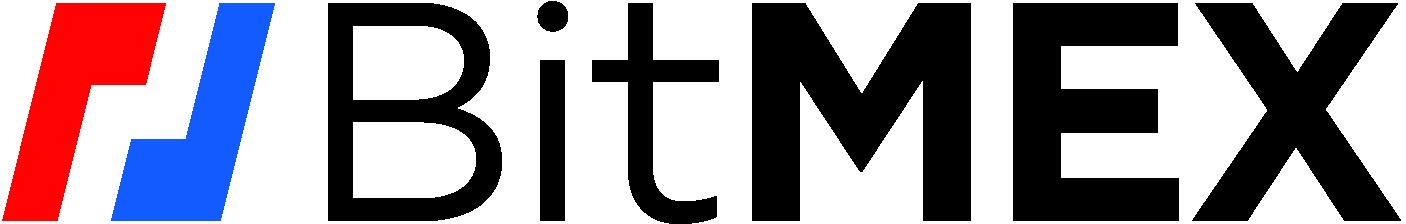 Image result for bitmex
